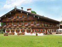 Ferienwohnungen Kaindlhof, Südwohnungen (50qm) (3) ' Blauberg ' in Rottach-Egern - kleines Detailbild