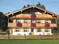 Ferienwohnungen Lohbinder (Fam. Holzer), FeWo 4 in Rottach-Egern - kleines Detailbild