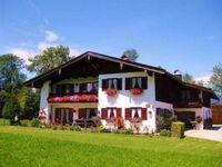 Haus Huber, Ferienwohnung 50m² in Gmund - kleines Detailbild