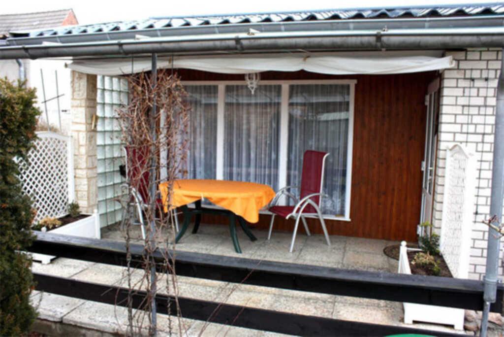 Ferienhaus Waren SEE 6601, SEE 6601