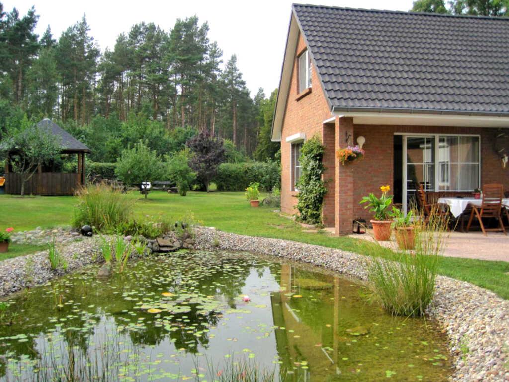 Ferienwohnung Schwarzenhof SEE 6631, SEE 6631