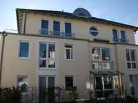 A.01 Haus Möwe II Whg. 10 mit Balkon, Haus Möwe II Whg. 10 mit Balkon in Sellin (Ostseebad) - kleines Detailbild