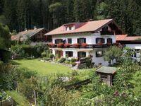 Ferienwohnungen - Gästehaus Mayr, Ferienwohnung 1 in Bad Wiessee - kleines Detailbild