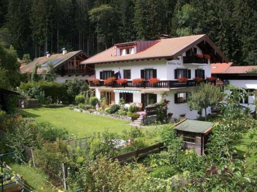 Ferienwohnungen - G�stehaus Mayr, Ferienwohnung 3