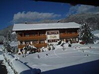 Gästehaus 'Ludwig-Thoma' Hotel garni & Ferienwohnungen, Ferienwohnung 1-5 Personen, ca. 62 qm Nr. 4 in Tegernsee - kleines Detailbild