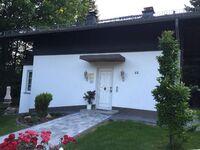 Ferienwohnung Dahlke in Rheinb�llen - kleines Detailbild