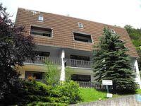 Haus Behrendt, Typ A Ferienwohnung 5 in Zorge - kleines Detailbild
