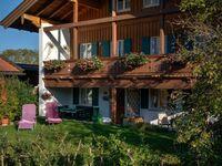 Ferienwohnung Flake, Ferienwohnung EG in Gmund - kleines Detailbild