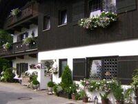 Ferienwohnungen Haus Marx, Ferienwohnung 1. Stock Ost in Rottach-Egern - kleines Detailbild