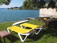 Ferienappartements Schmotz am See, App. 3*** in Rottach-Egern - kleines Detailbild