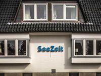 SeeZeit Ferienwohnungen, Wohnung 4 in Timmendorfer Strand - kleines Detailbild