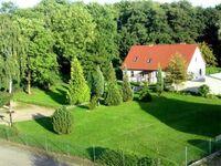 Ferienwohnungen Krummin USE 2390, USE 2392 Fewo 2 in Krummin - Usedom - kleines Detailbild