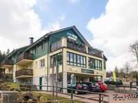 Zum Wildbach - Ferienwohnung Panorama in Schierke - kleines Detailbild
