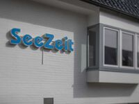 SeeZeit Ferienwohnungen, Wohnung 10 in Timmendorfer Strand - kleines Detailbild