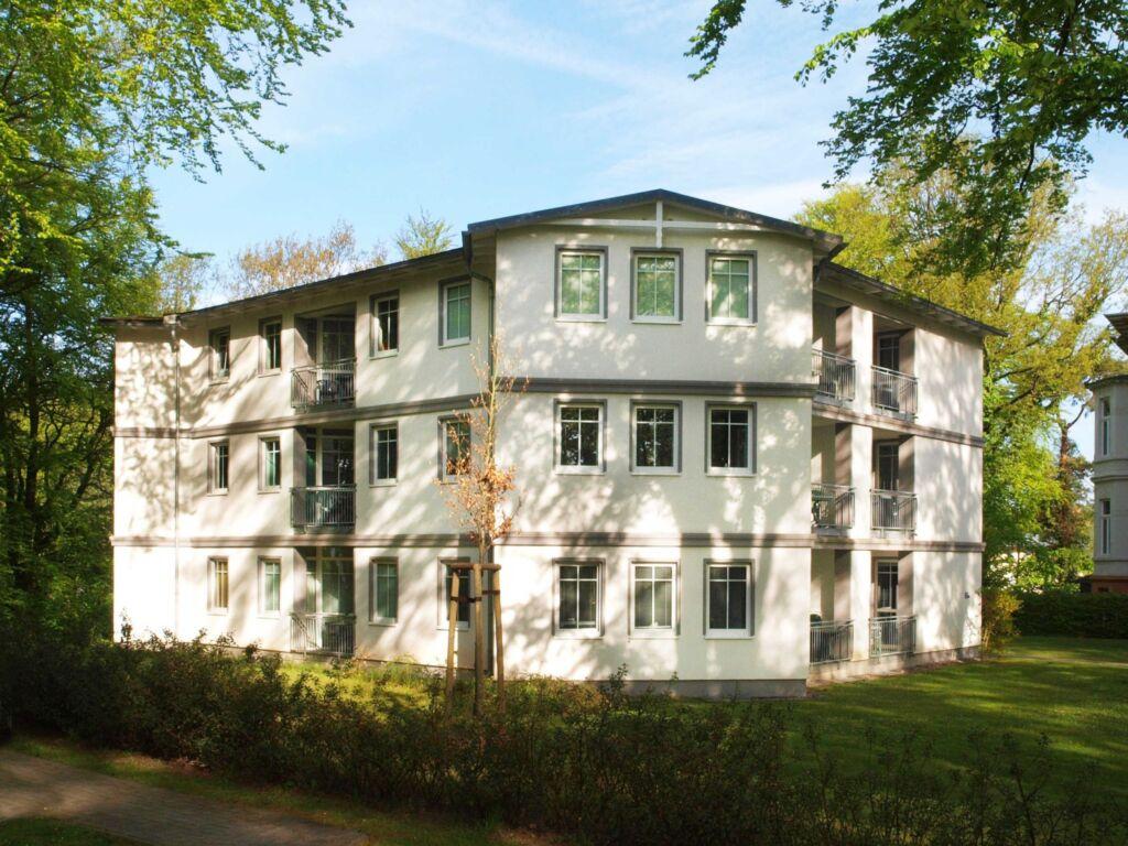 (Brise) Villen am Buchenpark, Buchenpark 15