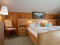 Hotel garni Haus Kiefer, Suite 2 in Bad Wiessee - kleines Detailbild