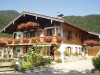 Haus B. und G. Gloggner, Kreuth, Ferienwohnung in Kreuth - kleines Detailbild