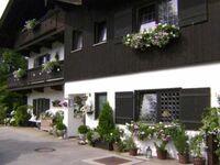 Ferienwohnungen Haus Marx, Ferienwohnung Erdgeschoss Ost in Rottach-Egern - kleines Detailbild
