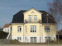 Doberaner Str. 15 Fewo 5 in Kühlungsborn (Ostseebad) - kleines Detailbild