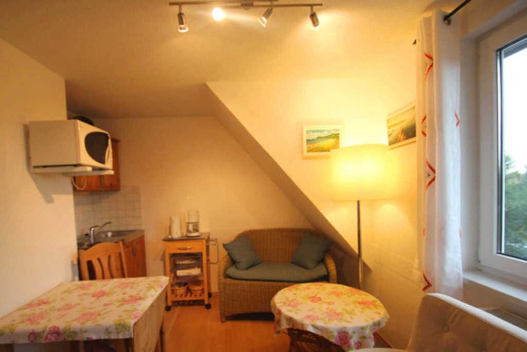 f 1015 lilie im ostseebad g hren b 05 45 m 3 raum 4 pers terrasse garten typ b in. Black Bedroom Furniture Sets. Home Design Ideas