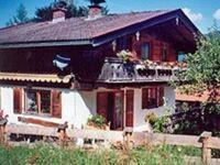 Ferienwohnung Götschl, Ferienwohnung in Rottach-Egern - kleines Detailbild