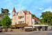 Villa Gruner, 13, 3R (4)