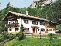 Haus Hubertus, Kreuth-Glashütte, Appartement 2 'Madlkopfblick' in Kreuth - kleines Detailbild