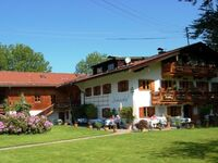 Hotel garni Ledererhof, Doppelzimmer 2 in Tegernsee - kleines Detailbild