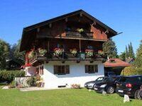 Ferienwohnungen Haus Katharina, Ferienwohnung Nr. 3 in Rottach-Egern - kleines Detailbild