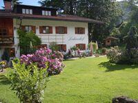 Hotel garni Ledererhof, Ferienwohnung 4 in Tegernsee - kleines Detailbild