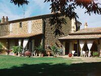 Ferienhaus Poggio dell'Olivo in Pitigliano-Sovana - kleines Detailbild