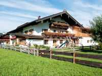 Gästehaus Ferienwohnungen Liedschreiber GbR, Ferienwohnung 5 in Rottach-Egern - kleines Detailbild