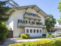 Hotel garni Berlin, Dreibettzimmer 1 in Rottach-Egern - kleines Detailbild
