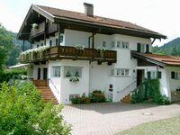 Haus am Sonnenhang, Wohnung II 'Pergola' in Bad Wiessee - kleines Detailbild