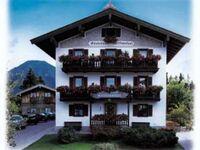 Hotel garni Reiffenstuel, Doppelzimmer seitl. gr.2 in Rottach-Egern - kleines Detailbild