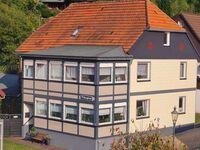 Haus Bergfried in Wieda - kleines Detailbild