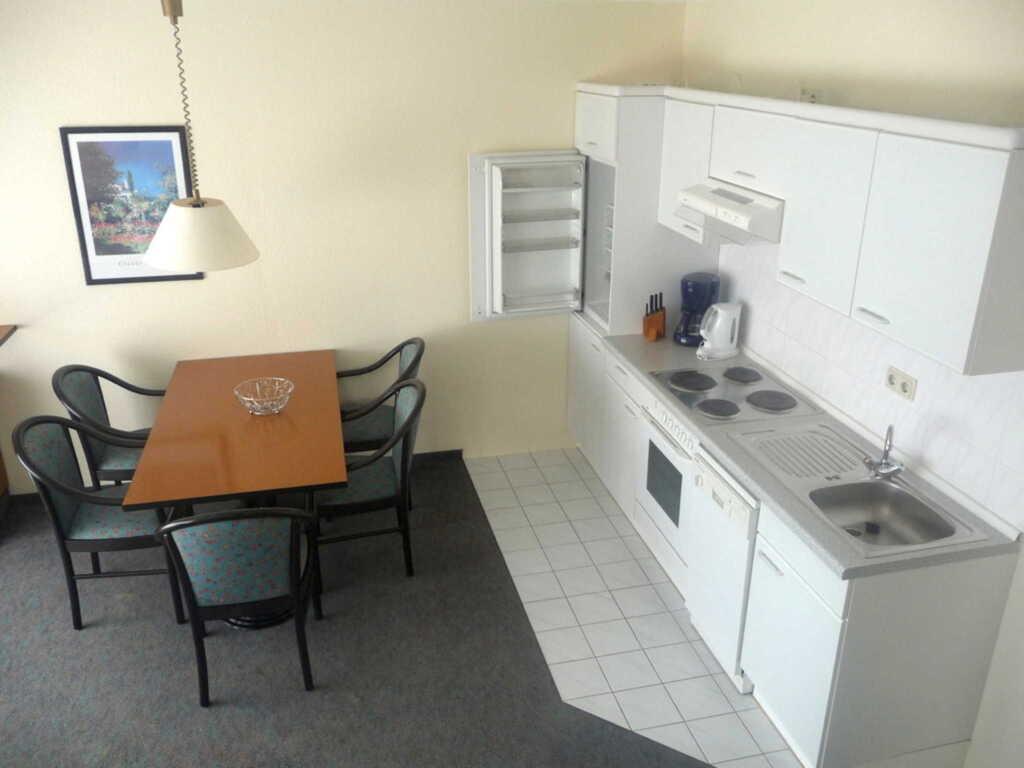 Fewo Boddenhof Stedar c-o Parkhotel Rügen Betriebs