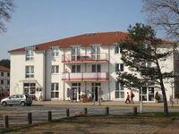 Ferienwohnung Ostseeperle 04 strandnah Karlshagen, OP04-2Räume-1-3Pers.+1 Baby in Karlshagen - kleines Detailbild