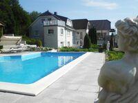 Gästehaus Vogelsang, VO 1; 2-Raum; EG; Terrasse; 47m² in Sierksdorf - kleines Detailbild