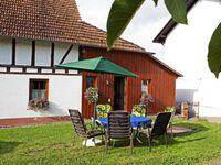 Ferienwohnungen Elsbacher Hof, Ferienwohnung Lavendel Stube in Erbach im Odenwald-Elsbach - kleines Detailbild