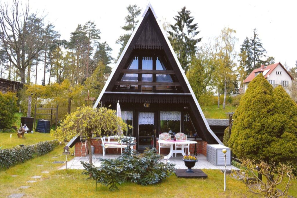Ferienhaus Neuglobsow SEE 7251, SEE 7251