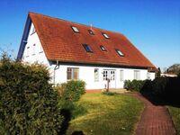 Ferienwohnung Sommergarten 37 06 Karlshagen, SG3706-3-Räume-1-6 Pers. +1 Baby in Karlshagen - kleines Detailbild