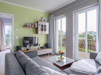 Villa Strandvogt WE 03, 3-Zimmer-Wohnung in Börgerende - kleines Detailbild