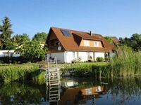 Ferienwohnung Wanzka SEE 6751, SEE 6751 in Wanzka - kleines Detailbild