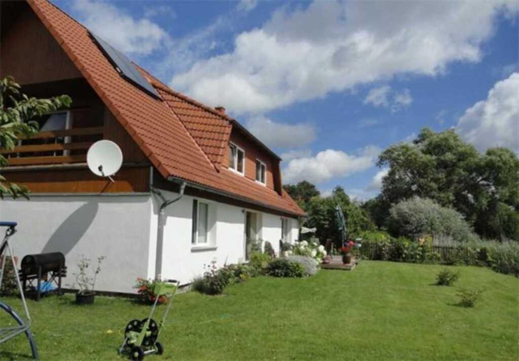 Ferienwohnung Wanzka SEE 6751, SEE 6751