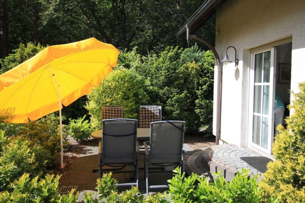 ACHAT-Ferienwohnungen, Fewo 2.2