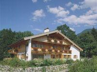 Gästehaus R. + W. Lesch, Kreuth-Riedlern, App 4 in Kreuth - kleines Detailbild