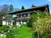 Ferienwohnung Glonner in Rottach-Egern - kleines Detailbild