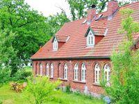Landhaus Schlemmin in Schlemmin - kleines Detailbild