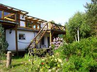 Ferienwohnungen Zechlinerhütte SEE 6830, SEE 6831-EG in Rheinsberg OT Zechlinerhütte - kleines Detailbild